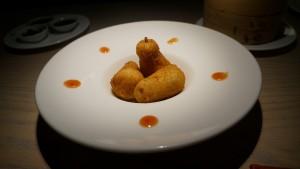 Hong Kong Pears (2)